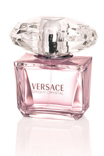 Bright Crystal EDT, 50 мл Versace