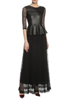 Платье SHELTER