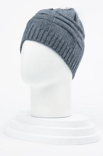 Вязаная шапка Elisabeth