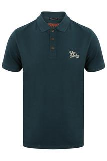 Рубашка Поло TOKYO LAUNDRY