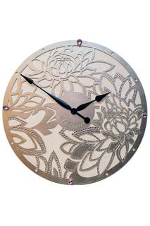 Часы «Лотосы под снегом» MARIARTY