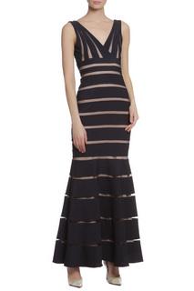 Платье HEXELINE