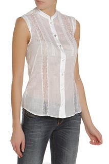 Блуза CNC Costume National