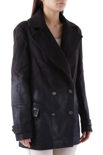 coat BRAY STEVE ALAN