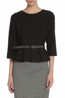 Блузка SHELTER