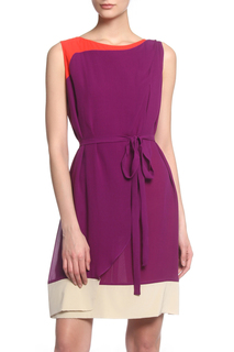 Платье MARLYS