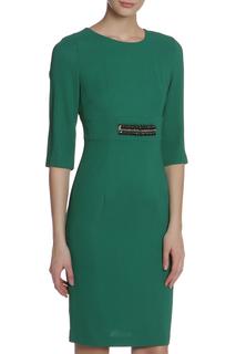 Платье Cinzia Rocca