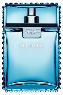 Versace Eau Fraiche EDT, 50 мл Versace