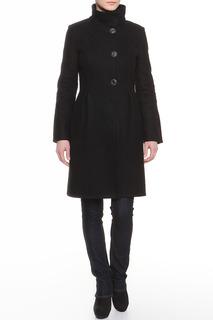 Пальто LANITA