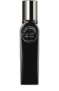 Парфюмерная вода La Petite Robe Noire Black Perfecto Guerlain