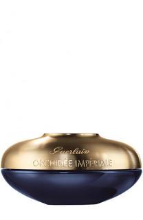 Насыщенный крем Orchidee Imperiale 4G Guerlain