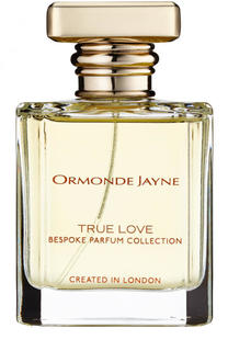 Духи True Love Ormonde Jayne