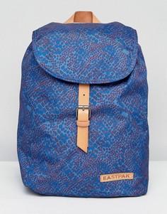 Рюкзак Eastpak Krystal - Черный