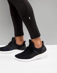 Черные кроссовки adidas Training Athletics 24 CG3448 - Черный
