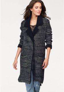 Пальто Aniston