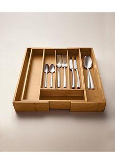 Ящик для столовых приборов Heine Home