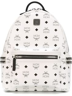 рюкзак Stark MCM
