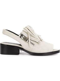 сандалии Alexa 3.1 Phillip Lim