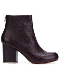 ботинки Floater Rachel Comey