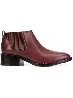 ботинки Челси 3.1 Phillip Lim