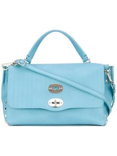 маленькая сумка на плечо Postina Zanellato