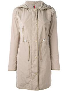 пальто Anthemis Moncler