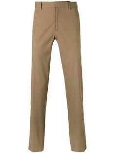 классические брюки чинос Joseph