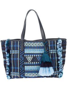 сумка для путешествий Sangita Figue