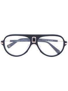 очки BL1101 Balmain