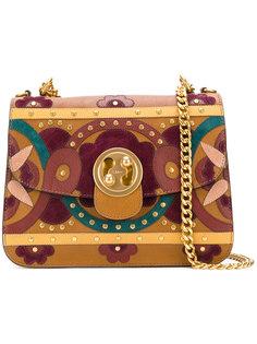сумка Mily Chloé