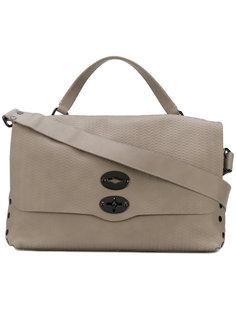 сумка на плечо Postina Zanellato
