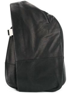 рюкзак Côte&Ciel Côte&Ciel