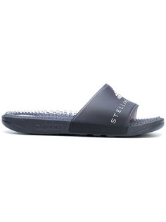 Adissage slides Adidas By Stella Mccartney