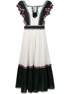 платье Alicia Talitha