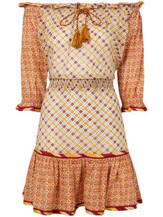 платье Leya Talitha