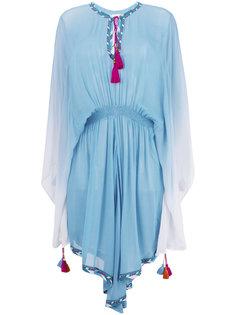 платье-туника Seema Talitha