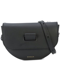 Anna belt bag  Wandler