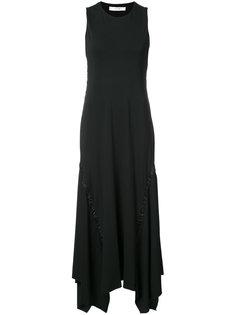 платье Ojoie The Row