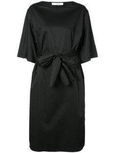 платье Dalun The Row