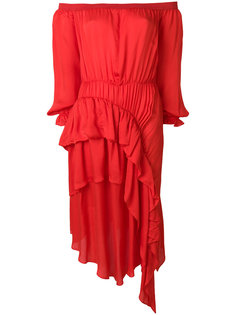 платье Daphne Preen Line