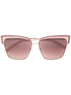 солнцезащитные очки Retro Kl269S Karl Lagerfeld