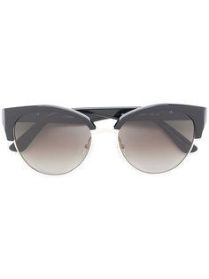 солнцезащитные очки Arrow KI270S Karl Lagerfeld