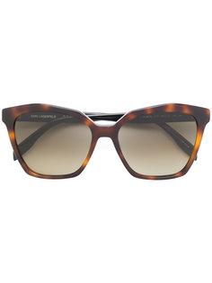 солнцезащитные очки Cameo KI957S Karl Lagerfeld