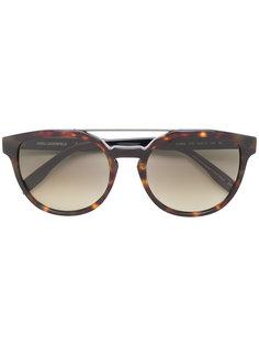 солнцезащитные очки Bar Cameo Kl959S Karl Lagerfeld