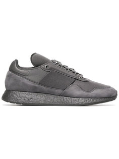 кроссовки x Daniel Arsham New York Present Adidas