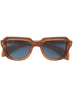 солнцезащитные очки Taos Jacques Marie Mage