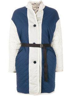 пальто Haley Isabel Marant Étoile