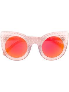 солнцезащитные очки DemiLune Delalle