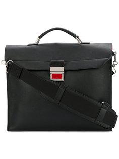 сумка для ноутбука с лямкой на плечо  Maison Margiela