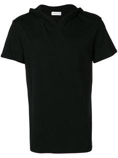 футболка с капюшоном Faith Connexion